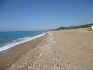 039-Glifa-Arkoudy-Beach