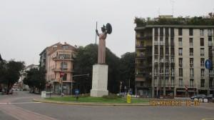 1-006Brescia_Italy