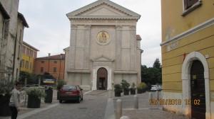 1-011Brescia_Italy