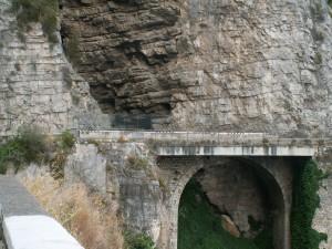 Южна Италия