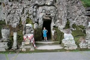 пещерата слон