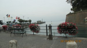 01-056Lago_di_Garda