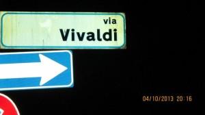 06-084Lago_di_Garda