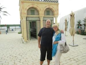 1-236Lagoulette_Tunisia