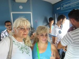 1-246Lagoulette_Tunisia
