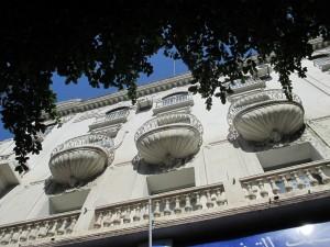 1-260Lagoulette_Tunisia