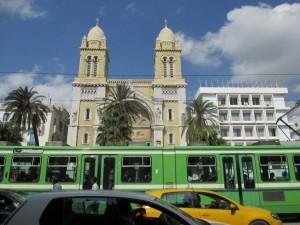 1-299Lagoulette_Tunisia