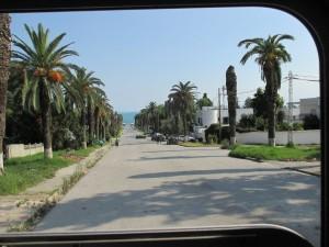 1-318Lagoulette_Tunisia