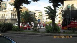 1-529Messina_Sicilia