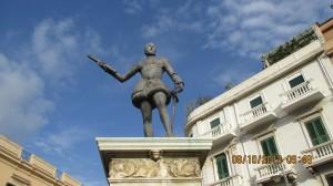 1-532Messina_Sicilia