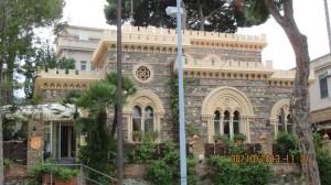 1-583Messina_Sicilia