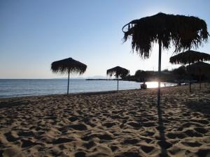 012-Glifa-Arkoudy-Beach