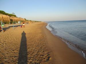 015-Glifa-Arkoudy-Beach