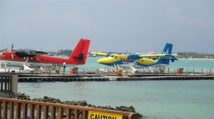 024Mathivery_Maldives