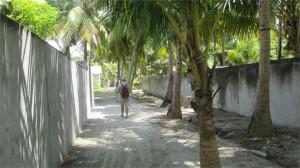 074Mathivery_Maldives