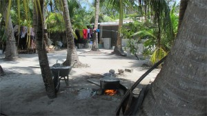 076Mathivery_Maldives