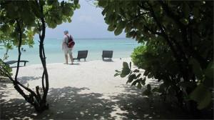 079Mathivery_Maldives