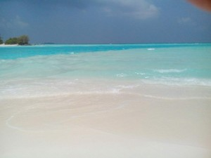 090Mathivery_Maldives