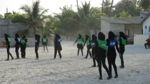 093Mathivery_Maldives