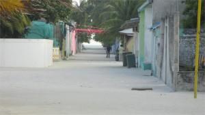 096Mathivery_Maldives