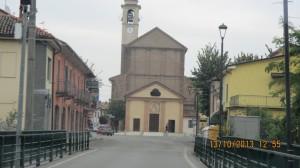 1-001Brescia_Italy