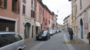 1-010Brescia_Italy