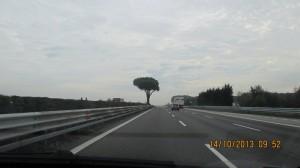 1-039Brescia_Italy