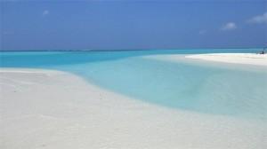 118Mathivery_Maldives