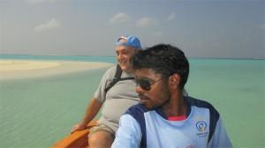 122Mathivery_Maldives