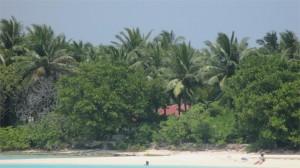 144Mathivery_Maldives