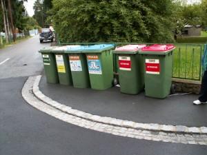 Австриъски боклуци
