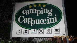 07-085Lago_di_Garda