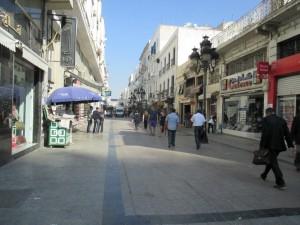 1-253Lagoulette_Tunisia