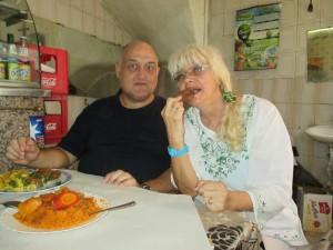 1-279Lagoulette_Tunisia