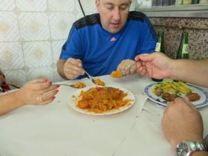 1-280Lagoulette_Tunisia