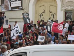 1-303Lagoulette_Tunisia