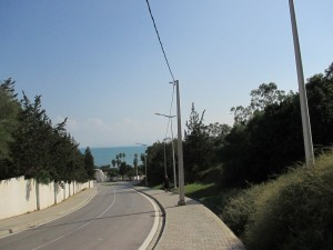1-332Lagoulette_Tunisia