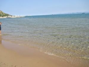 1-336Lagoulette_Tunisia