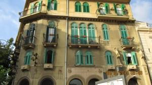 1-533Messina_Sicilia