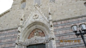 1-536Messina_Sicilia