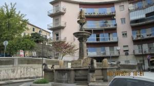 1-558Messina_Sicilia