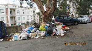 1-569Messina_Sicilia