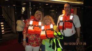 1-816Preziosa_MSC_Cruise