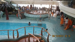 1-827Preziosa_MSC_Cruise