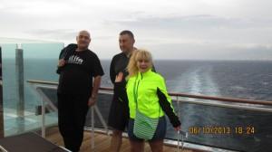 1-830Preziosa_MSC_Cruise