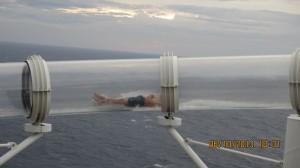 1-836Preziosa_MSC_Cruise