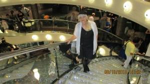 1-894Preziosa_MSC_Cruise