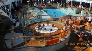 1-917Preziosa_MSC_Cruise