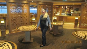 1-919Preziosa_MSC_Cruise