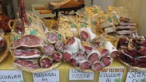 13-148Lago_di_Garda